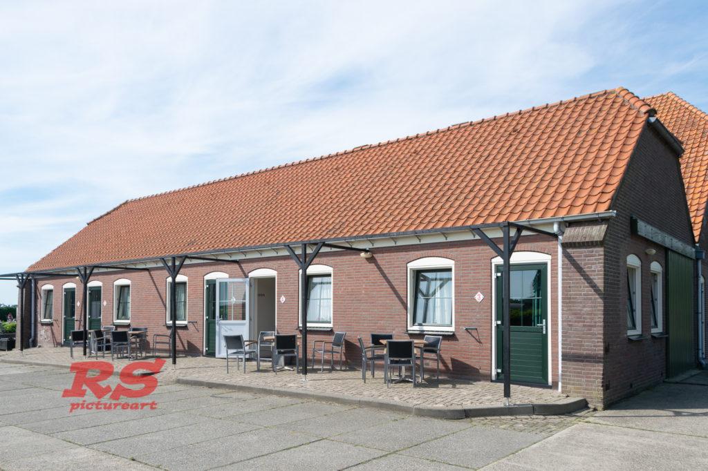 Bauernhaus Lodge 61